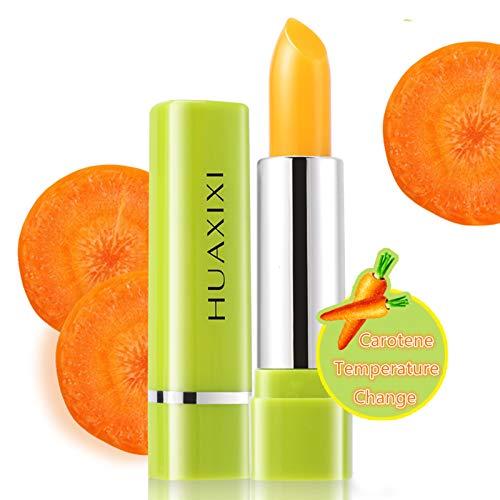HUAXIXI Carotene Lipstick