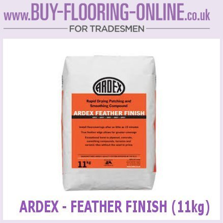 ardex-feather-finish-rapid-hardening-levelling-and-smoothing-compound-11kg-by-ardex