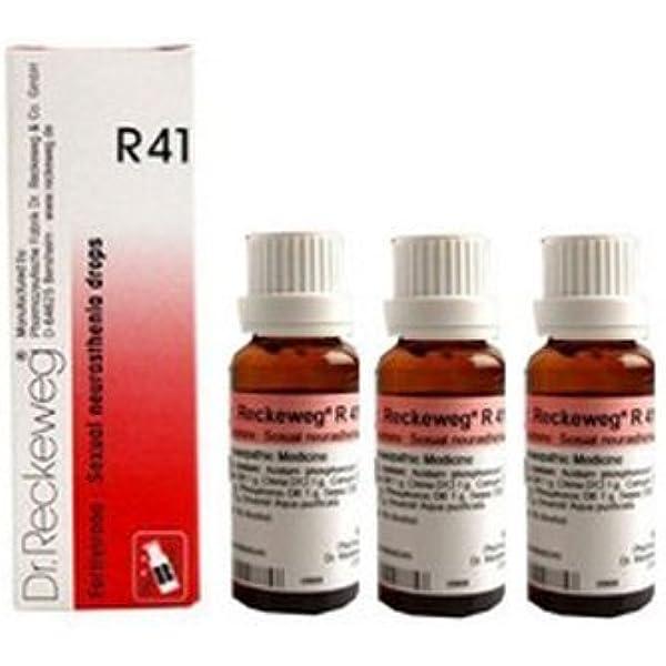 2 medicines for covid