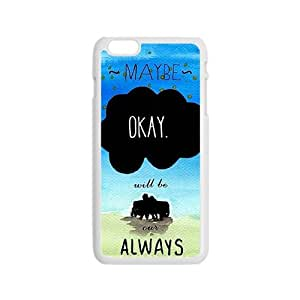 okay always Phone Case for iPhone 6 Case