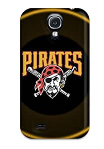 Kassia Jack Gutherman's Shop pittsburgh pirates MLB Sports & Colleges best Samsung Galaxy S4 cases 9758529K731123550