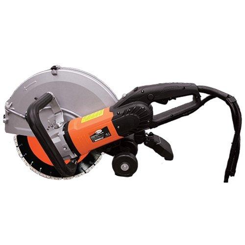 Buy wet saw amazon