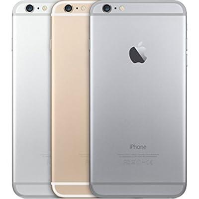 Apple iPhone 6 Plus (Verizon)