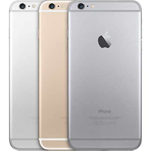 Apple-iPhone-6-Plus-Verizon