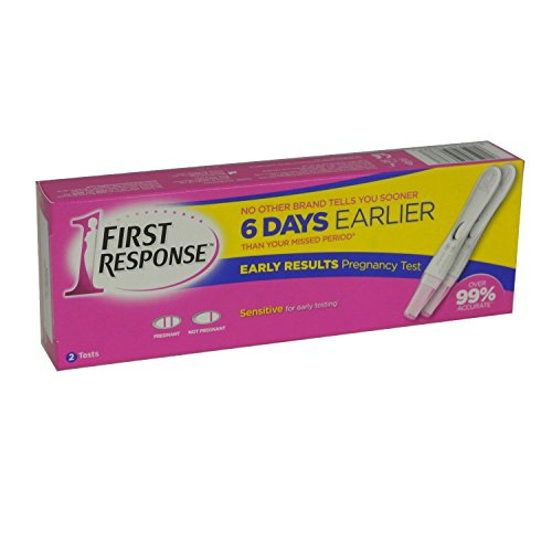 first-response-early-result-pregnancy-test-2-tests-by-first-response-one-step