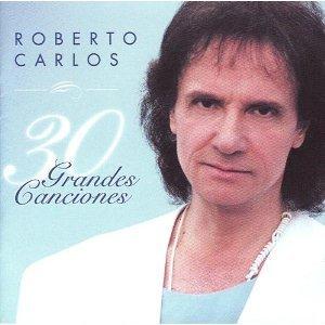 Roberto Carlos - Varias de RobertoCarlos - Zortam Music