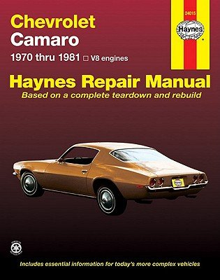 chevrolet-camero-v8-repair-manual-1970-thru-1981-chev-camero-v8-repair-manual-paperback