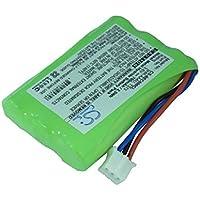 Battery for Bang & Olufsen BeoCom 6000