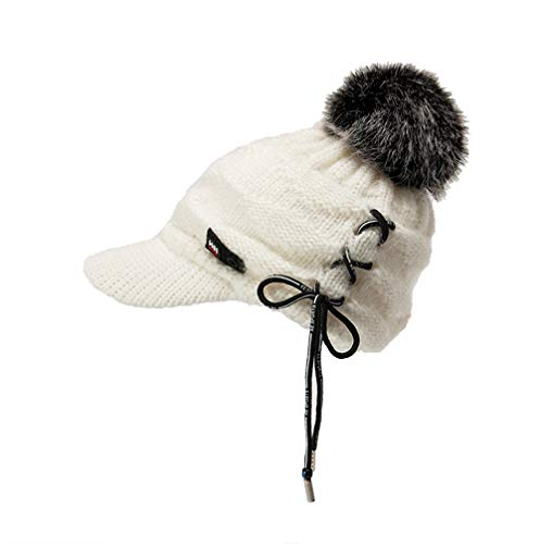 Baltimore Orioles Abomination Knit Hats 9e97b574f4f