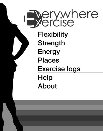 amazon com everywhere exercise everywhere exercise kindle store