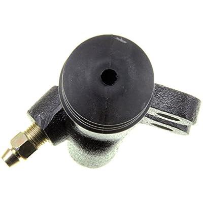 Dorman CS37606 Clutch Slave Cylinder: Automotive