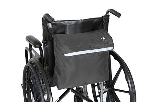 Bj Strollers - 6