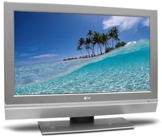 LG LG 42 LE 2 R - Televisión HD, Pantalla LCD 42 Pulgadas: Amazon.es: Electrónica