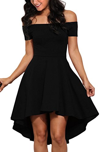 Black Dress: Amazon.com