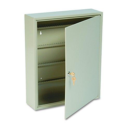 Steelmaster key cabinet