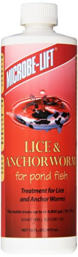 ecological-labs-lawp16-microbe-lift-lice-and-anchor-worm-16-ounce