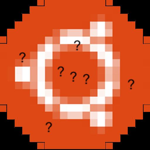 ubuntu apps - 1