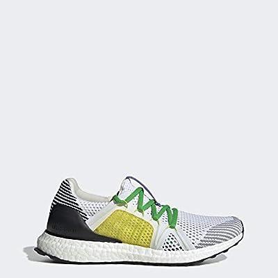 adidas Ultraboost Shoes Women's