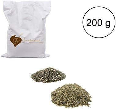 Farina di semi di chia 200g BIO: Amazon.es: Salud y cuidado personal