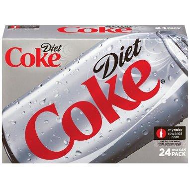 diet-coker-24-pk-12-oz-cans