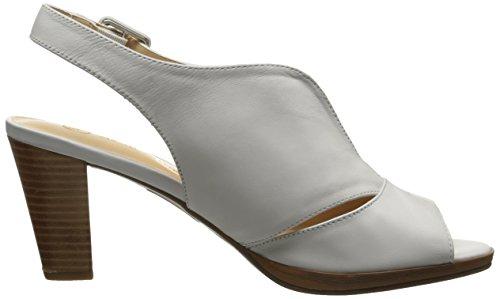 Bella Vita Womens Leona Plattform Sandal Is