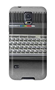 Megan S Deitz's Shop Cheap Top Quality Protection Commodore 116 Case Cover For Galaxy S5 8713753K61812262