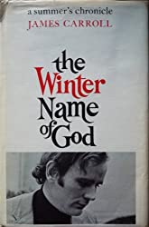 The winter name of God