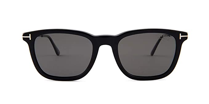 a84bd8ad4b Image Unavailable. Image not available for. Color  Sunglasses Tom Ford ...