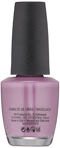Buy opi nail colors