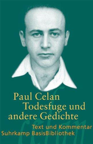todesfuge-und-andere-gedichte-suhrkamp-basisbibliothek