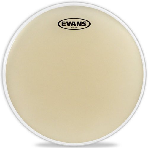 Evans Strata Series Timpani Drum Head, 28 inch