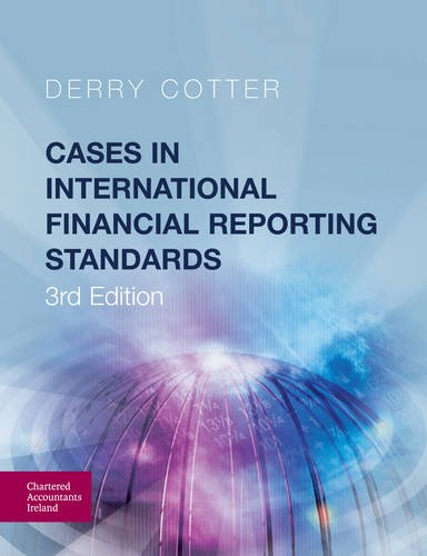 cases-in-international-financial-reporting-standards