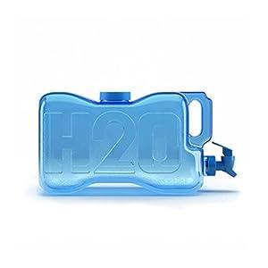 balvi distributeur d 39 eau h2o de 5 ce produit me convient. Black Bedroom Furniture Sets. Home Design Ideas