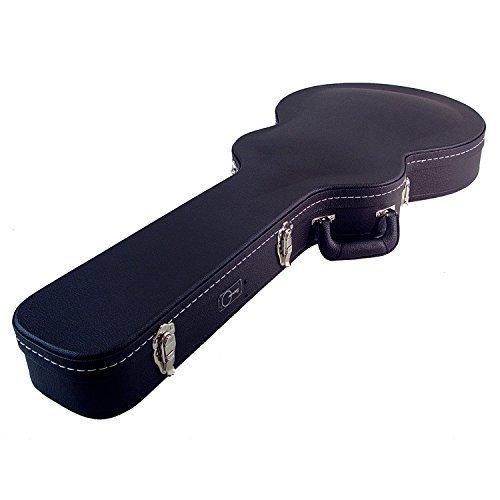 ProRockGear Artist Series Classical Guitar Case by ProRockGear
