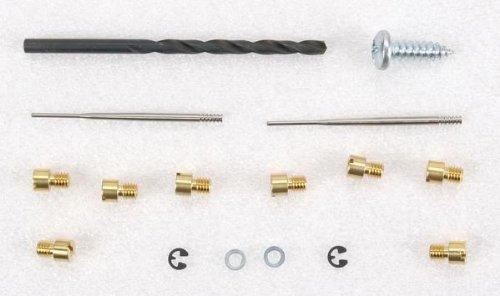 Dynojet Research Jet Kit - Stage 1 1188