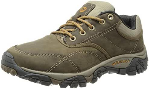 Merrell Men's Moab Rover Shoe