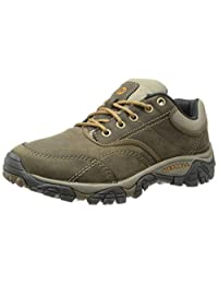 Merrell Men's MOAB ROVER Fashion Sneakers