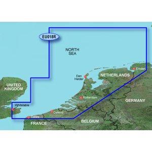 Netherlands Microsd - 7
