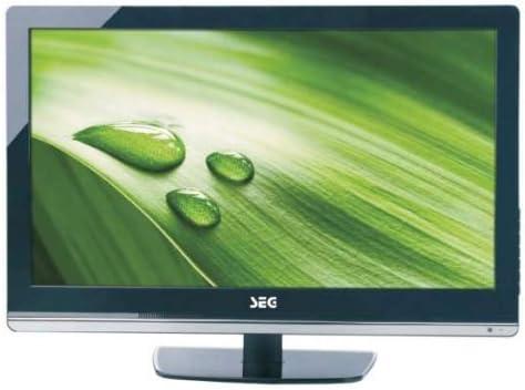 Siemens Osaka- Televisión Full HD, Pantalla LED 21.5 pulgadas: Amazon.es: Electrónica