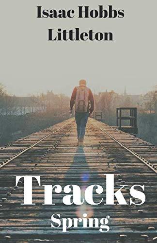 (Tracks: Spring)