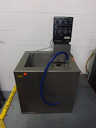 Image result for Industrial water bath