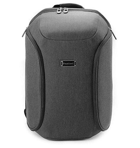 MD Group Quadcopter Backpack Shoulders Bag Waterproof Wear-resistant For DJI Phantom 3 by MD Group