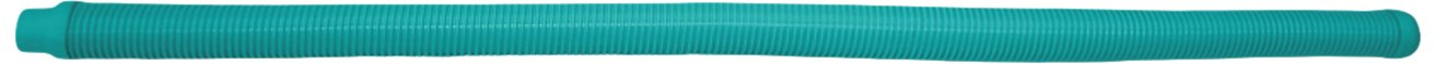 Pooline Products 11252B Replacement Hose for Automatic Cleaner, 48-Inch, Light Blue