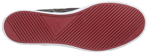 Marcel Shoes Lcr3 SPM Lacoste Vintage Men's Red Boat 5FaqRXWw