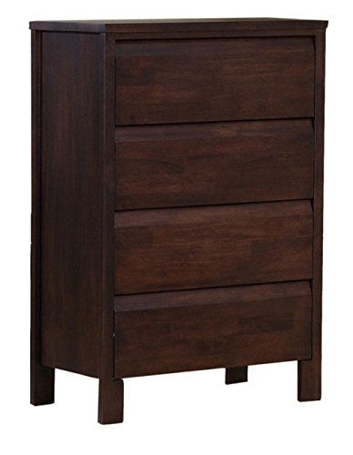 alsa-4-drawer-chest