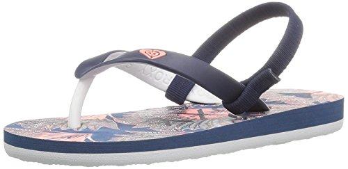 7a71a6805d33c Roxy Tahiti Flip Flop Sandals