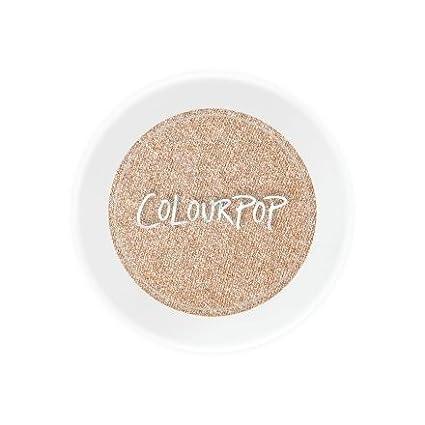Colourpop Super Shock Cheek Highlighter - WISP - Pearlised by Colourpop Beauty Goddess