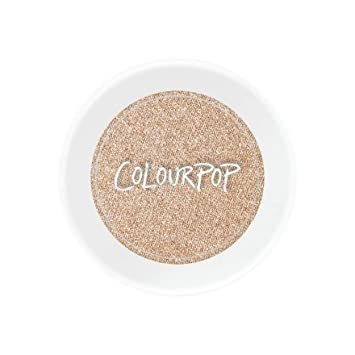 Image result for colourpop highlighter wisp