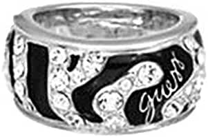 ANILLO GUESS Women's Rings UBR71201-54