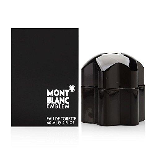 MntBlnc-Emblm-for-Men-Cologn-20-fl-oz-Eau-de-Toilette